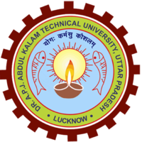 PhD Admission open in Dr APJ Abdul Kalam Technical University (AKTU), Lucknow