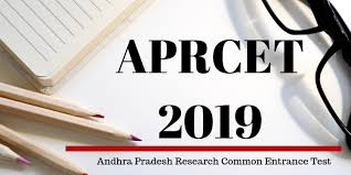 APRCET 2019: Andhra Pradesh Research Common Entrance Test 2019 for admission into PhD & MPhil in 14 Universities notification out