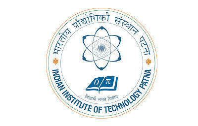 Admissions open at IIT, Patna for M.Tech Programs 2017
