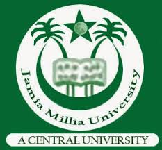 Jamia Millia Islamia announces Admission 2018-19: Apply for UG, PG, Diploma & Certificate, and PhD programmes