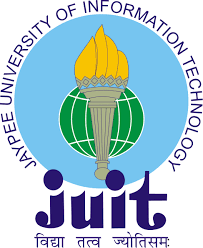 PhD Admission open in Jaypee University of Information Technology (JUIT)