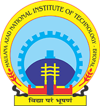 Maulana Azad National Institute of Technology (MANIT) Bhopal invites applications for PhD programmes- EVEN SEMESTER 2018-19