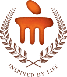 PhD Admission Aug 2020 Open for 213 seats in Manipal University Jaipur