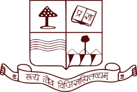 Patna University announces PhD Admission Test 2017 ! Apply before 14 Feb 2018