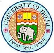 Applications invited for PG Medical Programs 2017 at Delhi University