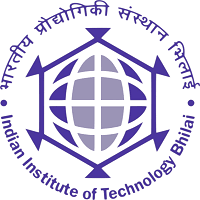 IIT Bhilai PhD Admission open for 2018-19 for December 2018