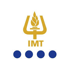 IMT Ghaziabad introduces Online Post Graduate Executive Certificate Program in Talent Analytics