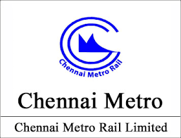 manager jobs in chennai