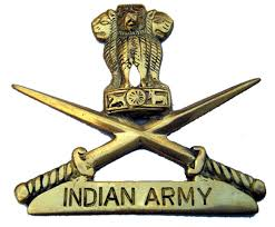 Defense Jobs for Freshers in India | Indian Army / Navy