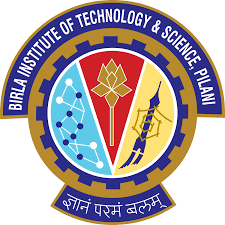 Birla Institute of Technology & Science (BITS) - Goa