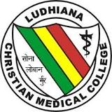 Christian Medical College,Ludhiana
