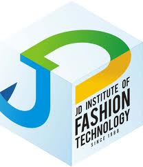 J D Institute of Fashion Technology