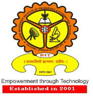 Shree Rayeshwar Institute of Engineering and Information Technology