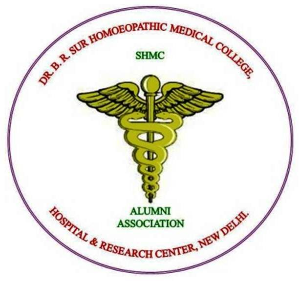 Dr. B.R. Sur Homoeopathic Medical College, Hospital & Research Centre , New Delhi