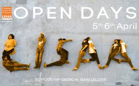lisaa school of design bangalore