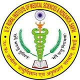 Rajendra Institute of Medical Science (RIMS)